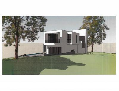 Atlanta Single Family Home For Sale: 204 Rockyford Road NE