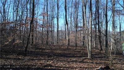 Canton Residential Lots & Land For Sale: Lot 94 Iron Mountain Road