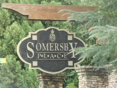 Dallas Residential Lots & Land For Sale: 20 Somersby Drive