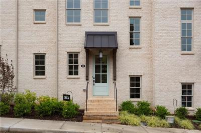 Palmetto Condo/Townhouse For Sale: 113 Ray Way