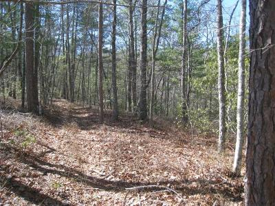 Residential Lots & Land For Sale: Beaver Pond Trail