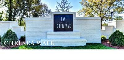Alpharetta Condo/Townhouse For Sale: 327 Bailey Walk