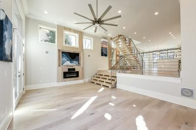 Roswell GA Condo/Townhouse For Sale: $789,000