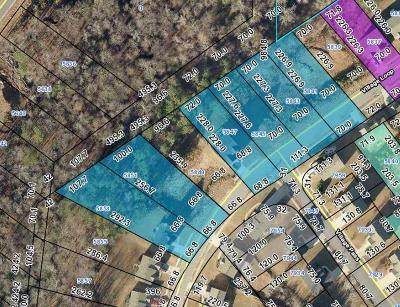 Residential Lots & Land For Sale: 5851 Village Loop