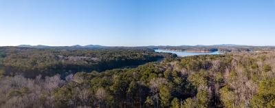 Acworth Residential Lots & Land For Sale: 3405 Galts Road