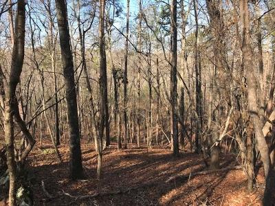 Woodstock Residential Lots & Land For Sale: Golden Hills Drive