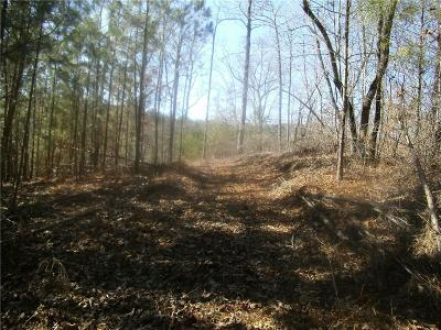 Talking Rock Residential Lots & Land For Sale: 99 Old Post Trail