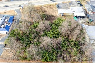 Lawrenceville Residential Lots & Land For Sale: Phillips Street