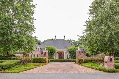 Johns Creek Single Family Home For Sale: 10650 Montclair Way