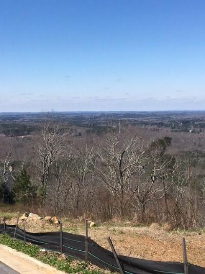Residential Lots & Land For Sale: 5006 Pindos Trail