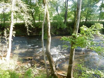 Talking Rock Land/Farm For Sale: 136 Highway W