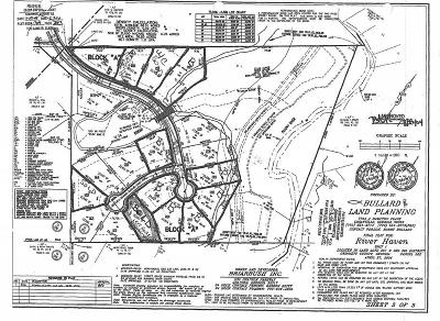 Lawrenceville Residential Lots & Land For Sale: 1579 River Haven Drive