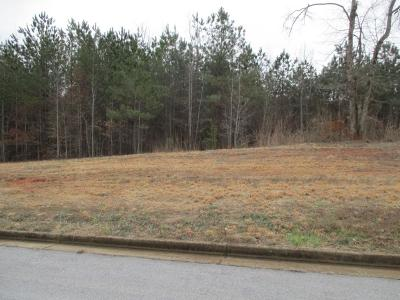 Douglas County Residential Lots & Land For Sale: 8070 Tristan Way