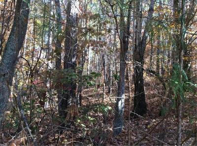 Acworth Residential Lots & Land For Sale: 3346 Littleport Lane NW