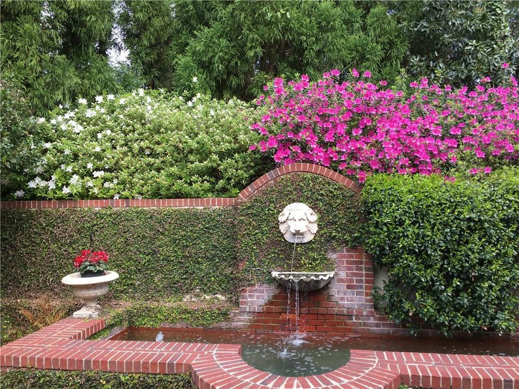 Listing: 3683 Canyon Ridge Court NE, Brookhaven, GA.| MLS# 5974067 ...