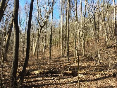Jasper Residential Lots & Land For Sale: 99 Sharp Mountain Parkway