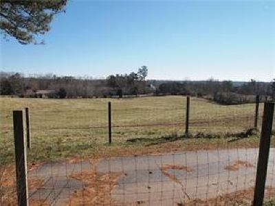 Cumming Residential Lots & Land For Sale: 1943 Stoney Point Road
