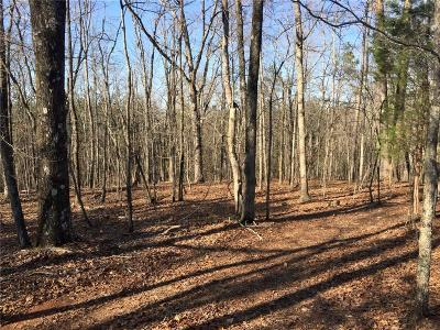 Douglas County Residential Lots & Land For Sale: 9560 Blakely Way