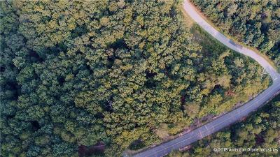 Cartersville Residential Lots & Land For Sale: 29 Waterside Drive SE