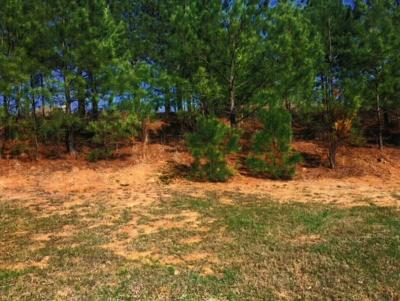 Dacula Residential Lots & Land For Sale: 2532 Alcovy Club Drive