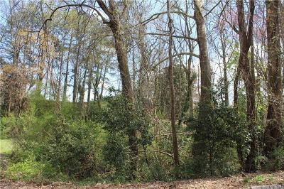 Chamblee Residential Lots & Land For Sale: 4173 Deacon Lane