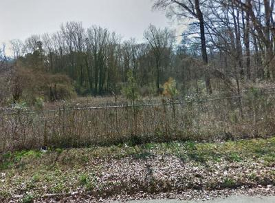 Residential Lots & Land For Sale: 770 Jefferson Avenue SW