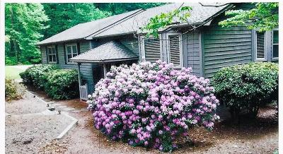 Marietta GA Single Family Home For Sale: $299,900