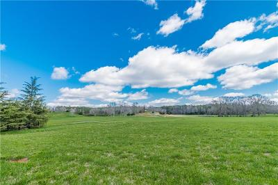 Rockmart GA Land/Farm For Sale: $1,299,000