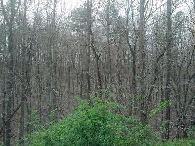 Land/Farm For Sale: 4995 Forest Drive