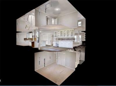 Jasper Single Family Home For Sale: 344 Hunters Ridge