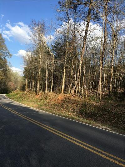 Residential Lots & Land For Sale: Sleepy Hollow Road