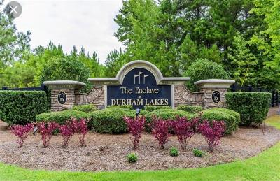 Residential Lots & Land For Sale: 74 Somerset Hills