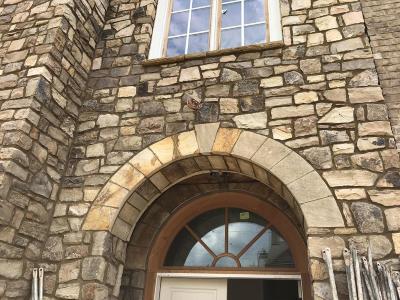 Alpharetta GA Condo/Townhouse For Sale: $795,000