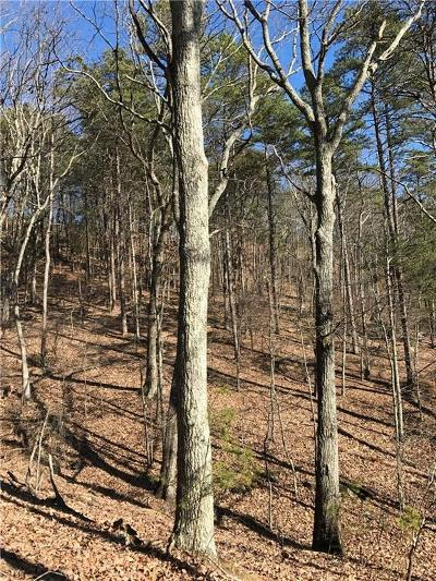 Cartersville Residential Lots & Land For Sale: 23 Ridgewater Drive