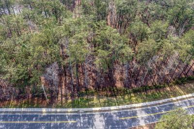 Acworth Residential Lots & Land For Sale