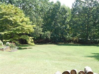 Residential Lots & Land For Sale: 5255 Dallas Highway
