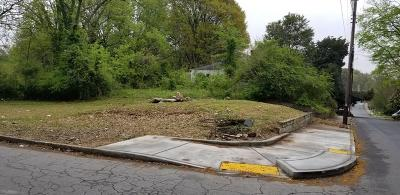 Residential Lots & Land For Sale: Griffin Street