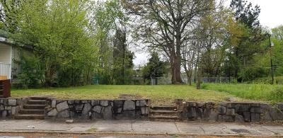Residential Lots & Land For Sale: Kennedy Street