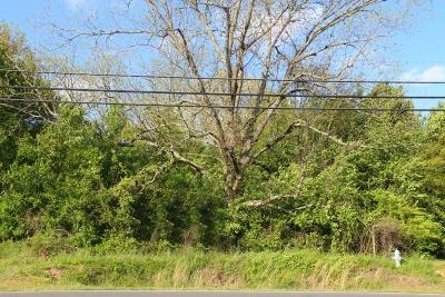 Lawrenceville Residential Lots & Land For Sale: 132 Sweetgum Road