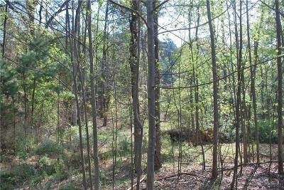 Alpharetta, Cumming, Johns Creek, Milton, Roswell Residential Lots & Land For Sale: 3085 Chimney Cove Lane