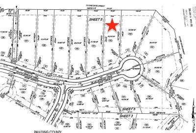 Paulding County Residential Lots & Land For Sale: 47 Blue Spruce Trail