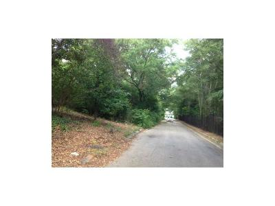 Atlanta Residential Lots & Land For Sale: 18 Daleview Drive