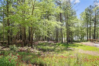 Residential Lots & Land For Sale: 10756 Serenbe Lane