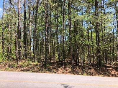 Carroll County Residential Lots & Land For Sale: 4179 Essex Drive