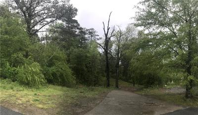 Marietta Residential Lots & Land For Sale: 3920 Lindsey Road NE