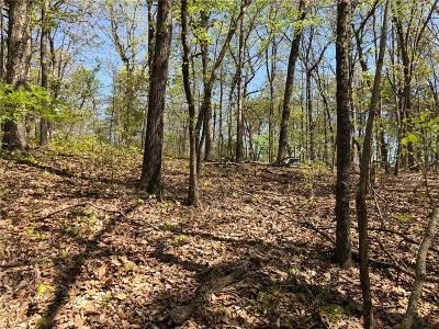 Kennesaw Residential Lots & Land For Sale: 0000 Beaumont Drive