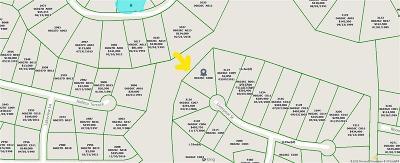 Jonesboro Residential Lots & Land For Sale: 3130 Liverpool Street