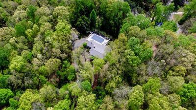Marietta Residential Lots & Land For Sale: 3000 Tara Terrace