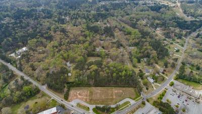 Residential Lots & Land For Sale: 5080 Blunschi Drive