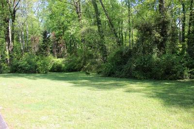 Sandy Springs Residential Lots & Land For Sale: 5260 Long Island Drive NW